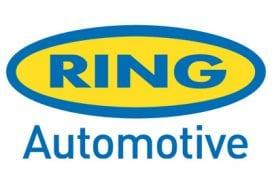 ring-automotive-1-272×182