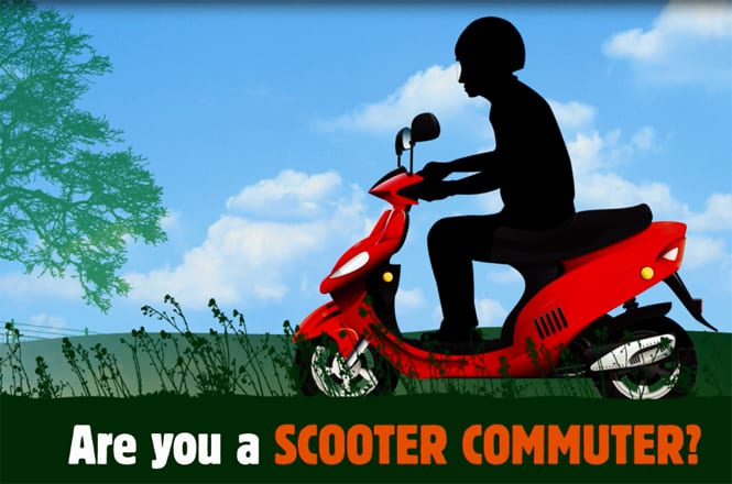 scooter_image