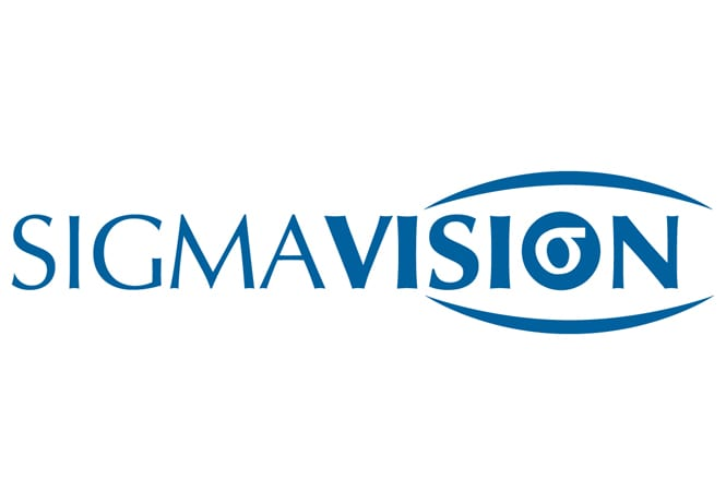 sigmavision_membership