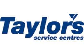 taylors-272×182
