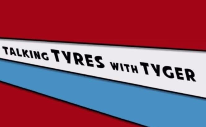 tsi_young_drivers_grid_665