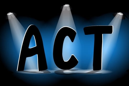 video_act