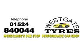 westgate-272×182
