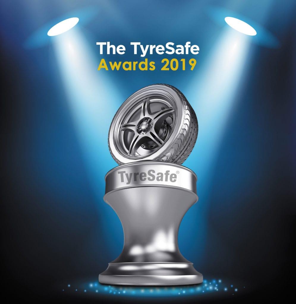 2019-awards-996×1024
