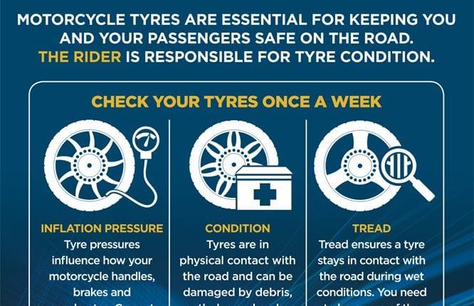 TS-web-screenshot-A5-Motorcycle-Tyres-Fact-Card-PRINT-1