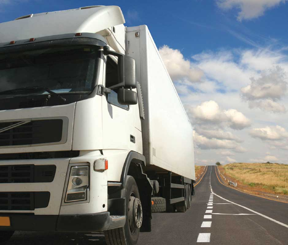 Truck_information_image