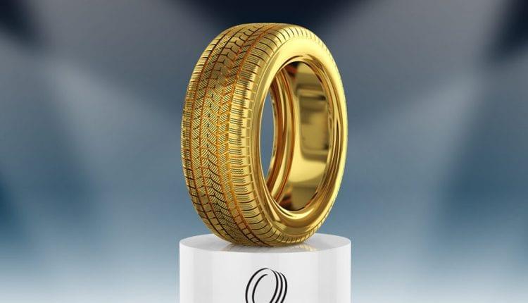 TyreSafe-Awards-2020-Trophy-Image-Hi-res-1024×1024