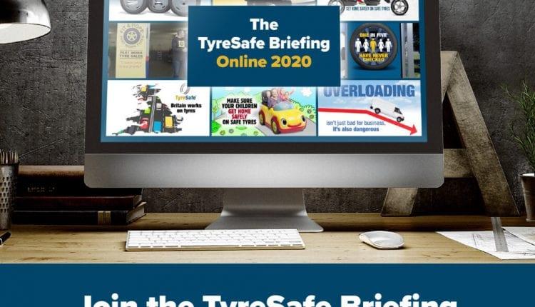 TyreSafe-Briefing-Hi-Res-1024×1024