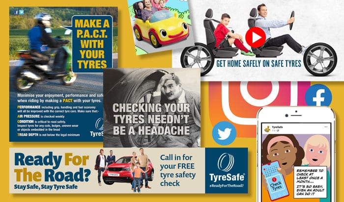 TyreSafe-Campaign-Montage-PREVIEW