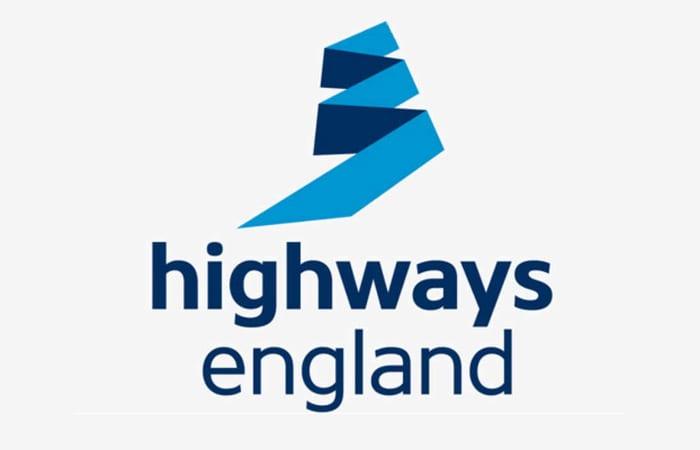 cs_highways_agency_opt