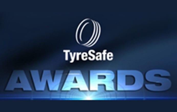 oi_tyresafe_awards_banner_dummy