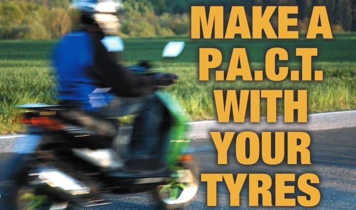 tsi_motorbike_tyre_safety_pact_665_dummy