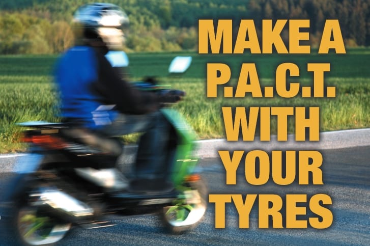 tsi_motorbike_tyre_safety_pact_665_dummy