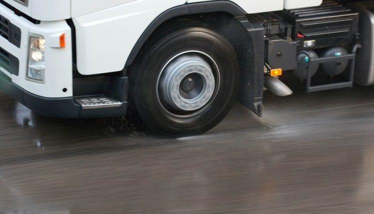 tsi_truck_tyre_01