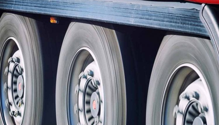 tsi_truck_tyre_new