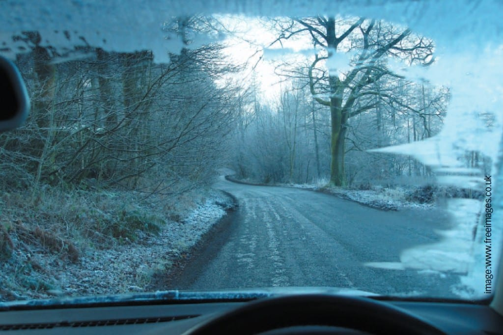 tsi_winter_tyre_safety_banner_enlarged-1024×682