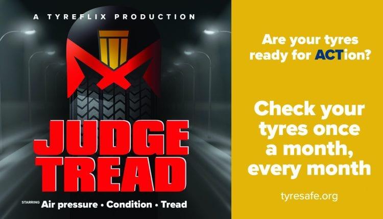 Judge-Tread-Social