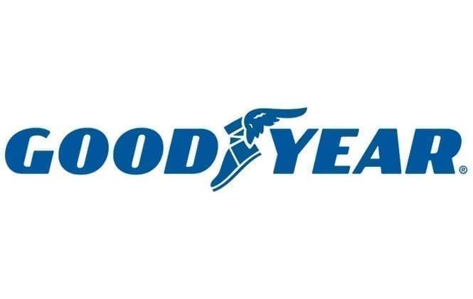 Goodyear TyreSafe